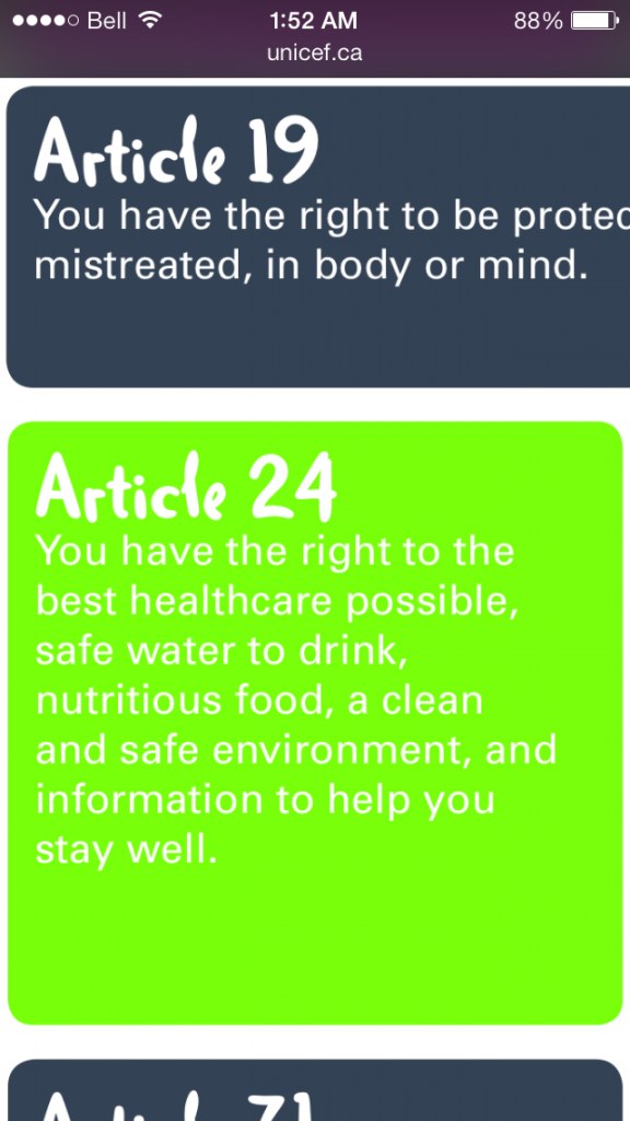 article24
